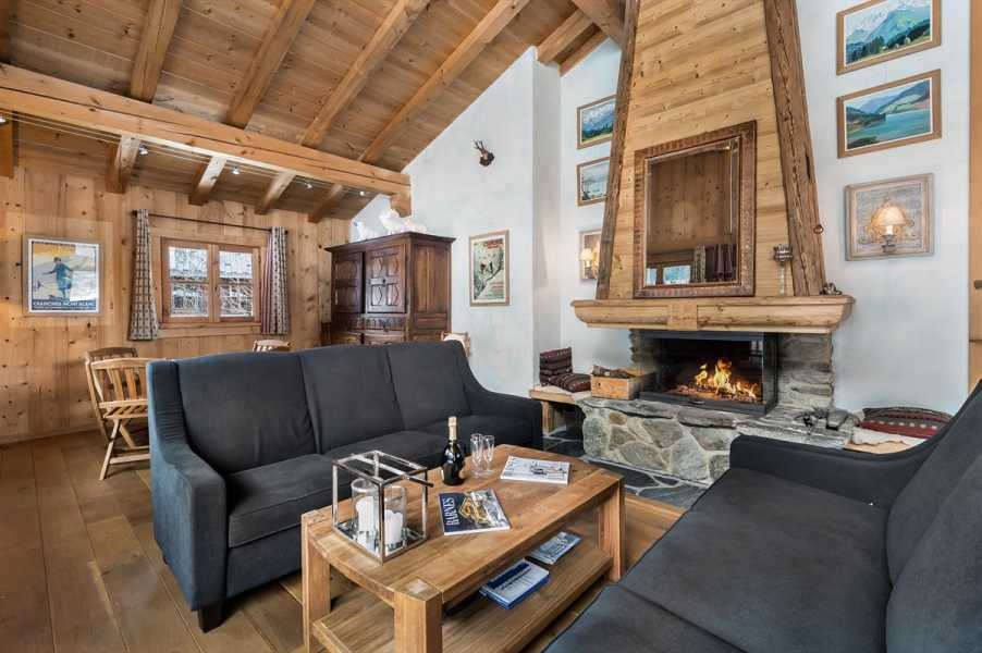 Chalet WOODY picture 12